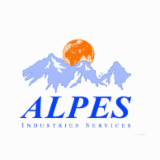 ALPES INDUSTRIES SERVICES