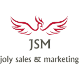 JSM JOLY SALES & MARKETING