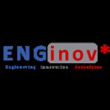 ENGINOV