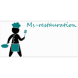 MS RESTAURATION