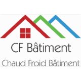 CF BATIMENT