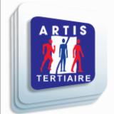 ARTIS TERTIAIRE