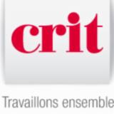CRIT INTERIM & RECRUTEMENT