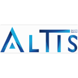 ALTIS RH