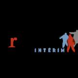 ARTMAN INTERIM
