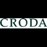 CRODA CHOCQUES SAS