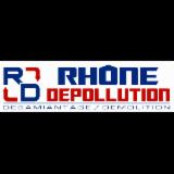 RHONE DEPOLLUTION