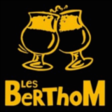 LFB DEVELOPPEMENT - LES BERTHOM
