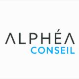 ALPHEA CONSEIL