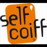 SELF'COIFF (SARL CARDOT)