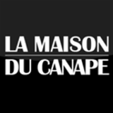 LA MAISON DU CANAPE