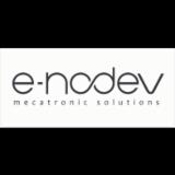 E-NODEV