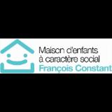 MECS FRANCOIS CONSTANT