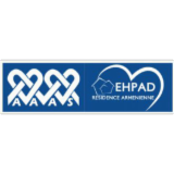 EHPAD RESIDENCE ARMENIENNE