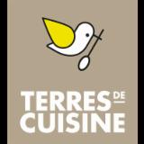 TERRES DE CUISINE