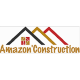AMAZON'CONSTRUCTION