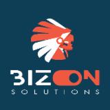 Bizon Solutions