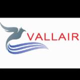 VALLAIR TECHNIC
