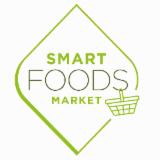 SMART FOODS MARKET