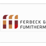 Ferbeck & Fumitherm