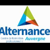 ALTERNANCE AUVERGNE