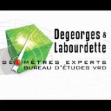 DEGEORGES LABOURDETTE - GEO EXP ASS