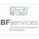 BF SERVICES