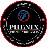 PHENIX FRANCE VIGILANCE
