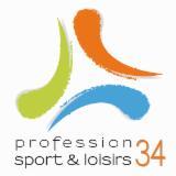 PSL 34