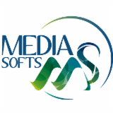 MEDIA SOFTS EURL