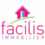 FACILIS IMMOBILIER
