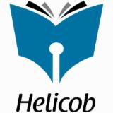 HELICOB