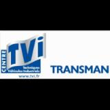 TRANSMAN TVI