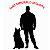 MOURAUD SECURITE