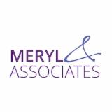 MERYL & ASSOCIATES