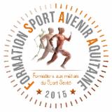 FORMATION SPORT AVENIR AQUITAINE (FSAA