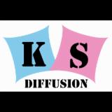 KS DIFFUSION
