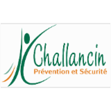 CHALLANCIN PREVENTION ET SECURITE