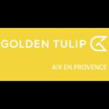 Hôtel & Restaurant GOLDEN TULIP 4*