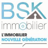 BSK Immobilier Réunion