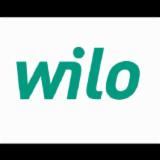 WILO FRANCE