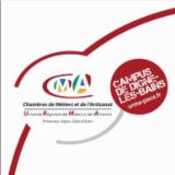 URMA Campus de Digne les Bains