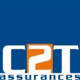 C2T ASSURANCES