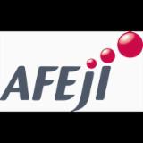AFEJI - DIRECTION GENERALE