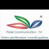PLURIEL COMMUNICATION - T.V.I.
