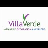 VillaVerde Pia