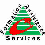 Formation - Assistance - Services