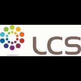 L.C.S.