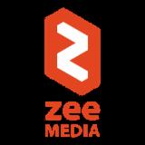 Agence ZEE MEDIA