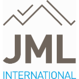 JML INTERNATIONAL